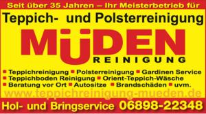 teppichreinigug_mueden